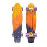 "Лонгборд Penny Board Original 22"" SS15 Painted Fade Dusk"