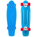 "Лонгборд Penny Board Nickel 27"" SS14 Blue"