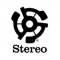 Лонгборды Stereo