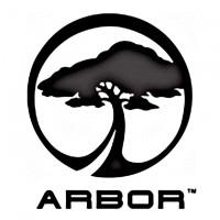 Лонгборды Arbor