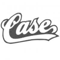 Лонгборды Case