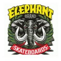 Лонгборды Elephant