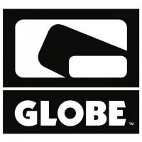 Лонгборды Globe