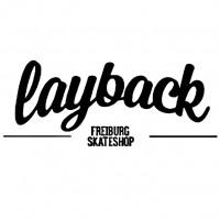Лонгборды Layback