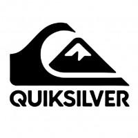 Лонгборды Quiksilver
