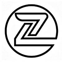 Лонгборды Z-FLEX
