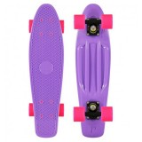 "Лонгборд Penny Board Original 22"" SS15 Purple"