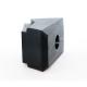 Тормоз для Roces Inline / Ymir / Yves Brake Pad