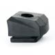 Тормоз для Roces Slim / Mg / Xenon Brake Pad