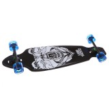 Лонгборд Landyachtz Bamboo Battle Axe Bear 35.4 (89.8 см)