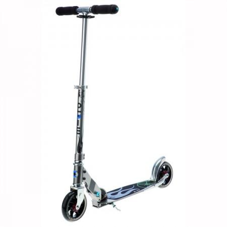 Самокат Micro Scooter Speed+