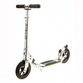 Самокат Micro Scooter Flex Air